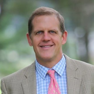 Bill Haydon - CIO and director of investor relations