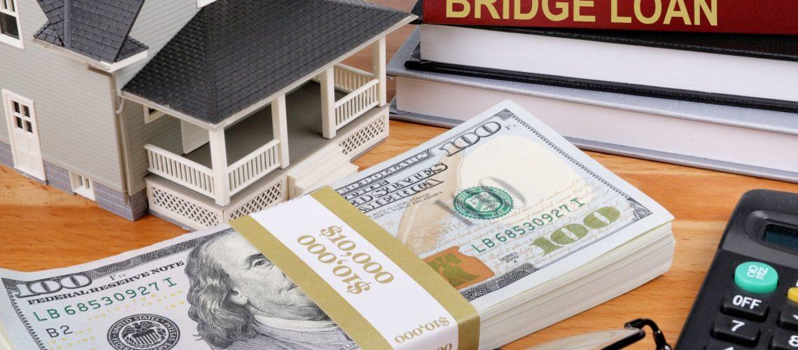 bridge_loan